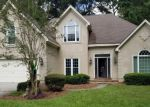 Foreclosed Home in Savannah 31419 COVE DR - Property ID: 4225659563