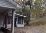 Foreclosed Home in Rome 30165 HYCLIFF RD SW - Property ID: 4225661759
