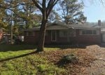 Foreclosed Home in Ringgold 30736 CHEROKEE TRL - Property ID: 4225680590