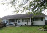 Foreclosed Home in Fort Oglethorpe 30742 ROBERT E LEE ST - Property ID: 4225683206