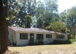 Foreclosed Home in Americus 31709 HIGHLAND DR - Property ID: 4225688466