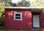 Foreclosed Home in Middletown 6457 PECK RD - Property ID: 4225729641