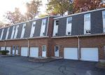 Foreclosed Home in Windsor 6095 DUNFEY LN - Property ID: 4225730518