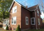 Foreclosed Home in Middletown 6457 PROSPECT ST - Property ID: 4225731835