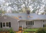 Foreclosed Home in Wilton 06897 SPOONWOOD RD - Property ID: 4225744531