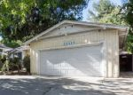 Foreclosed Home in Woodland Hills 91364 MACFARLANE DR - Property ID: 4225757222