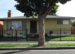 Foreclosed Home in Long Beach 90805 E MOUNTAIN VIEW ST - Property ID: 4225765550