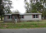 Foreclosed Home in El Dorado 71730 TEXAS AVE - Property ID: 4225799268