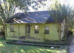 Foreclosed Home in Leeds 35094 ALABAMA AVE - Property ID: 4225882938