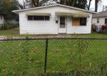 Foreclosed Home in Indianapolis 46203 APPLE ST - Property ID: 4225885560