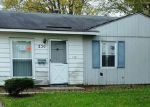 Foreclosed Home in Streamwood 60107 W KENNEDY DR - Property ID: 4225920147