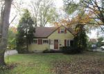 Foreclosed Home in Melrose Park 60164 LA PORTE AVE - Property ID: 4225924536