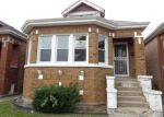 Foreclosed Home in Chicago 60629 S ROCKWELL ST - Property ID: 4225933741