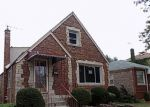 Foreclosed Home in Chicago 60628 S FOREST AVE - Property ID: 4225945109