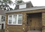 Foreclosed Home in Chicago 60617 S CALHOUN AVE - Property ID: 4225946431