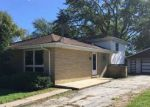 Foreclosed Home in South Holland 60473 E 158TH PL - Property ID: 4225952566