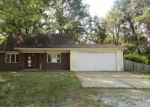 Foreclosed Home in Belleville 62223 NANETTE DR - Property ID: 4225987153