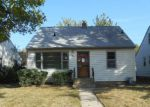 Foreclosed Home in Loves Park 61111 GRAND BLVD - Property ID: 4225992866
