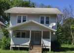 Foreclosed Home in Rockford 61101 W JEFFERSON ST - Property ID: 4225994167