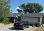 Foreclosed Home in Carson City 89706 LIDA CIR - Property ID: 4226009951