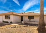 Foreclosed Home in Casa Grande 85193 W BOONE DR - Property ID: 4226033592