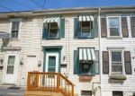 Foreclosed Home in Carlisle 17013 S EAST ST - Property ID: 4226038406