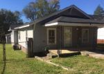 Foreclosed Home in Greenville 29611 CATAWBA AVE - Property ID: 4226049355