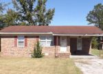 Foreclosed Home in Loris 29569 CHURCH ST - Property ID: 4226050225