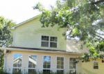 Foreclosed Home in Myrtle Beach 29575 PIERCE PL - Property ID: 4226051998