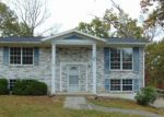 Foreclosed Home in Oak Hill 25901 WOODBRIDGE RD - Property ID: 4226095339