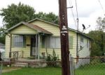 Foreclosed Home in Beckley 25801 WASHINGTON AVE - Property ID: 4226098859