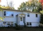 Foreclosed Home in Garnerville 10923 SOUTHPARK DR - Property ID: 4226158864