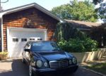 Foreclosed Home in East Quogue 11942 CANVASBACK LN - Property ID: 4226167165
