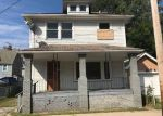 Foreclosed Home in Cleveland 44108 SPRAGUE AVE - Property ID: 4226194770