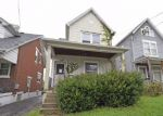Foreclosed Home in Cincinnati 45212 GLOBE AVE - Property ID: 4226202653