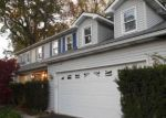 Foreclosed Home in Sylvania 43560 OAK HOLLOW CT - Property ID: 4226206594