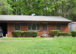 Foreclosed Home in Atlanta 30354 OAK DR - Property ID: 4226214475
