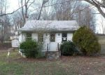 Foreclosed Home in Edgewater 21037 MILL SWAMP RD - Property ID: 4226215350