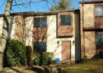 Foreclosed Home in Gaithersburg 20879 CENTERWAY RD - Property ID: 4226304251