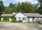 Foreclosed Home in Brandywine 20613 MARTIN RD - Property ID: 4226314780