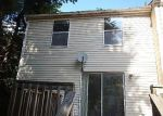 Foreclosed Home in Bowie 20716 N PLATTE DR - Property ID: 4226318719