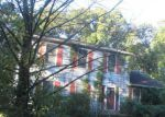 Foreclosed Home in Brandywine 20613 CRAIN HWY - Property ID: 4226322658