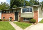 Foreclosed Home in Oxon Hill 20745 IRONTON DR - Property ID: 4226323534