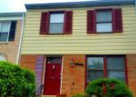 Foreclosed Home in Temple Hills 20748 ANVIL LN - Property ID: 4226324849
