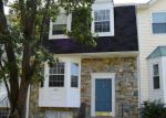 Foreclosed Home in Greenbelt 20770 JACOBS DR - Property ID: 4226330538