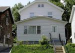 Foreclosed Home in Irvington 7111 LINCOLN PL - Property ID: 4226377398