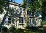 Foreclosed Home in Pittstown 8867 WHITE BRIDGE RD - Property ID: 4226385278