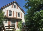 Foreclosed Home in Roselle 7203 BALTIMORE AVE - Property ID: 4226411562