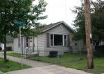 Foreclosed Home in La Crosse 54603 LIVINGSTON ST - Property ID: 4226416825