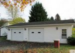 Foreclosed Home in Johnson City 37601 PLAZZ AVE - Property ID: 4226426899